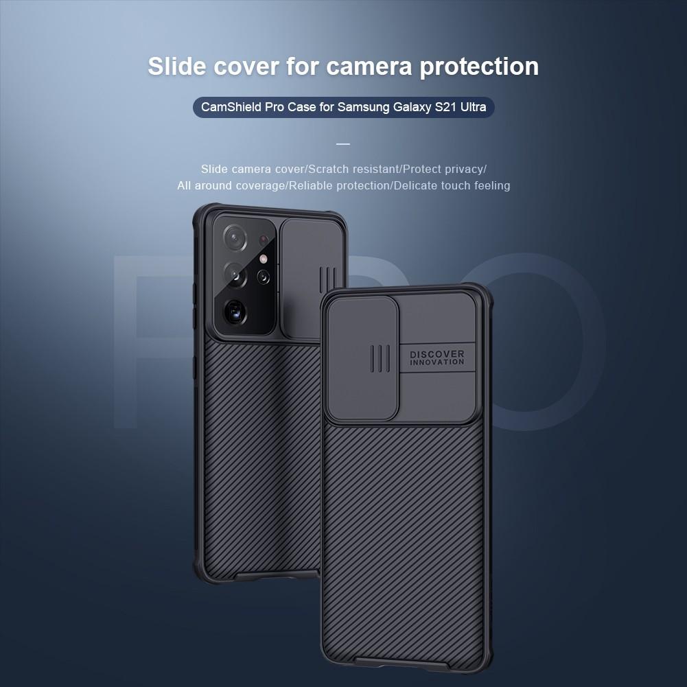 ốp S21 Ultra 5G/ ốp s21 Plus  5G 3