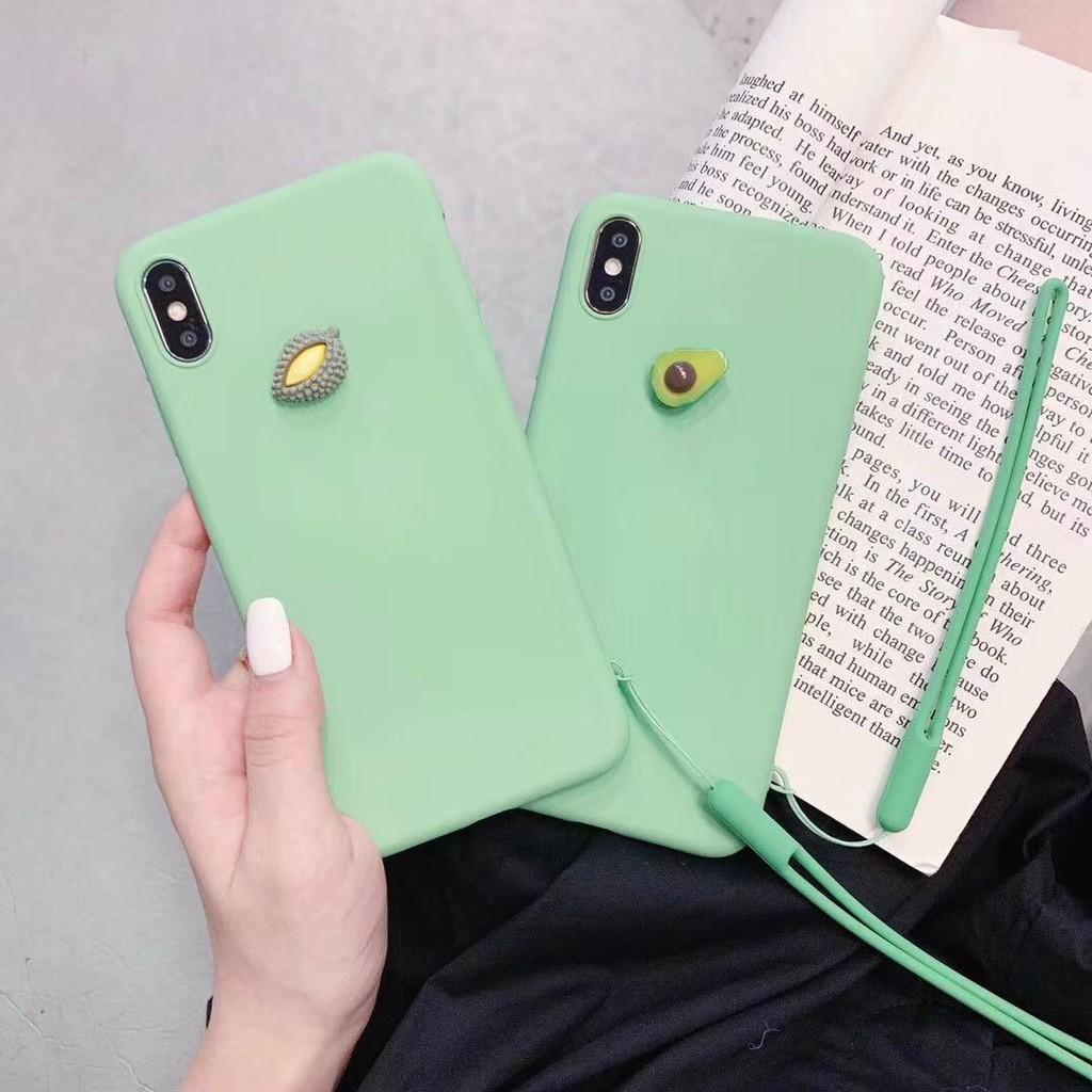 ốp lưng thời trang cho điện thoại iphone 6 7 8 x/xs xrxsmax - 14461147 , 2746185776 , 322_2746185776 , 257100 , op-lung-thoi-trang-cho-dien-thoai-iphone-6-7-8-x-xs-xrxsmax-322_2746185776 , shopee.vn , ốp lưng thời trang cho điện thoại iphone 6 7 8 x/xs xrxsmax