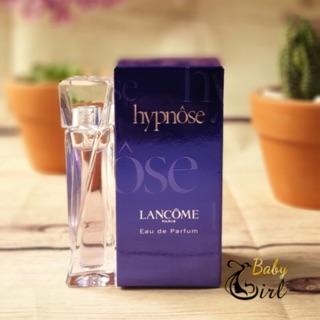 [THƠM SANG] Nước hoa mini nữ Lancome Hypnose 5ml thumbnail