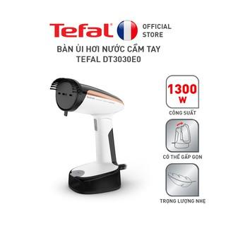 """Bàn ủi hơi nước cầm tay Tefal DT3030E0 giá chỉ còn <strong class=""""price"""">93.400.000.000đ</strong>"""