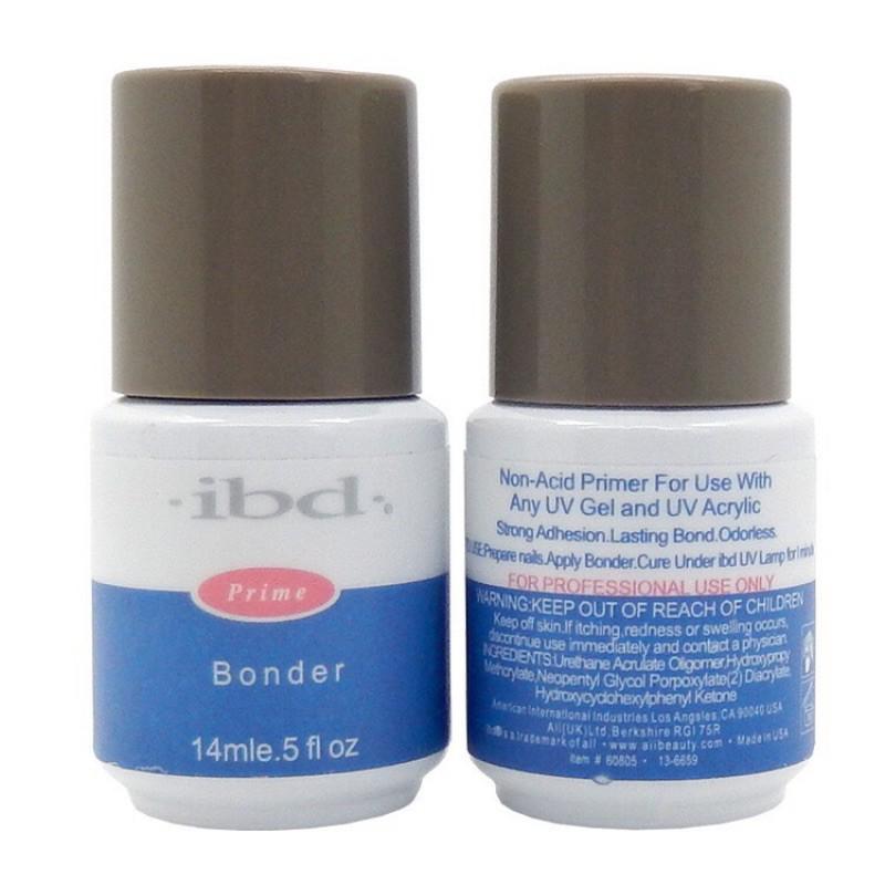 liên kết gel ibd ✨( Bonder)