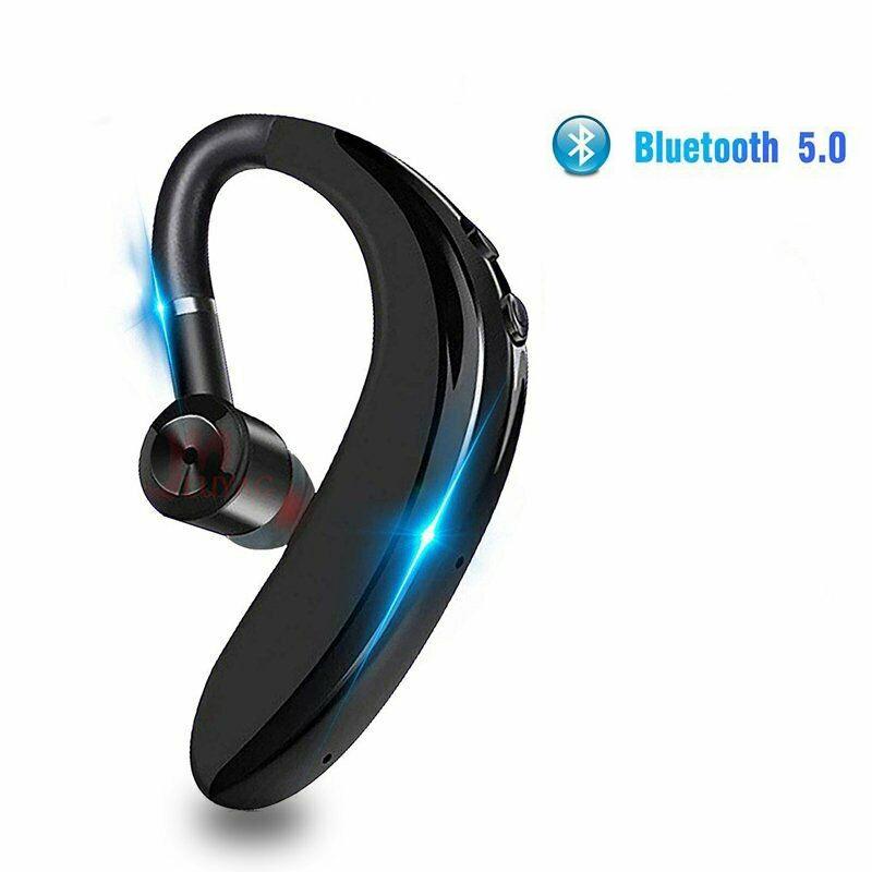 Tai nghe Vitog không dây kết nối bluetooth kèm phụ kiện chất lượng cao