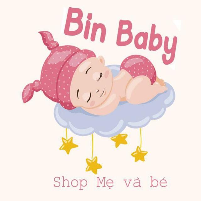 Baby_Shop1993
