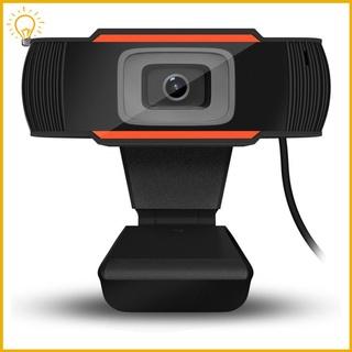 Webcam 720P.Cổng cắm USB thumbnail