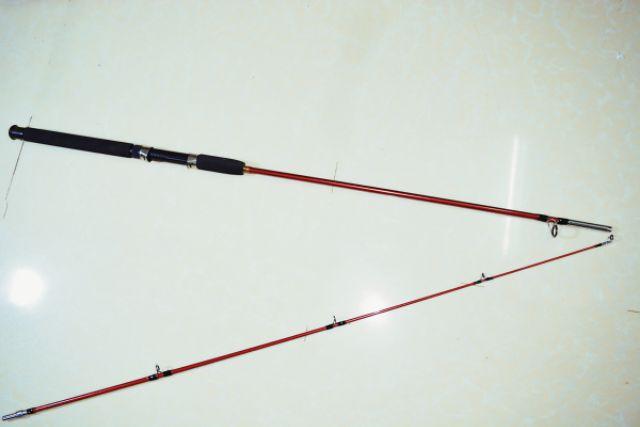 Cần câu cá 2 khúc Shimano Đặc siêu bạo lực giá rẻ - 9929230 , 319777174 , 322_319777174 , 140000 , Can-cau-ca-2-khuc-Shimano-Dac-sieu-bao-luc-gia-re-322_319777174 , shopee.vn , Cần câu cá 2 khúc Shimano Đặc siêu bạo lực giá rẻ