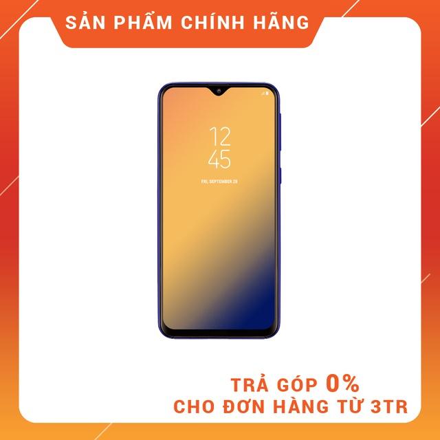 Samsung galaxy m20 giảm giá sốc