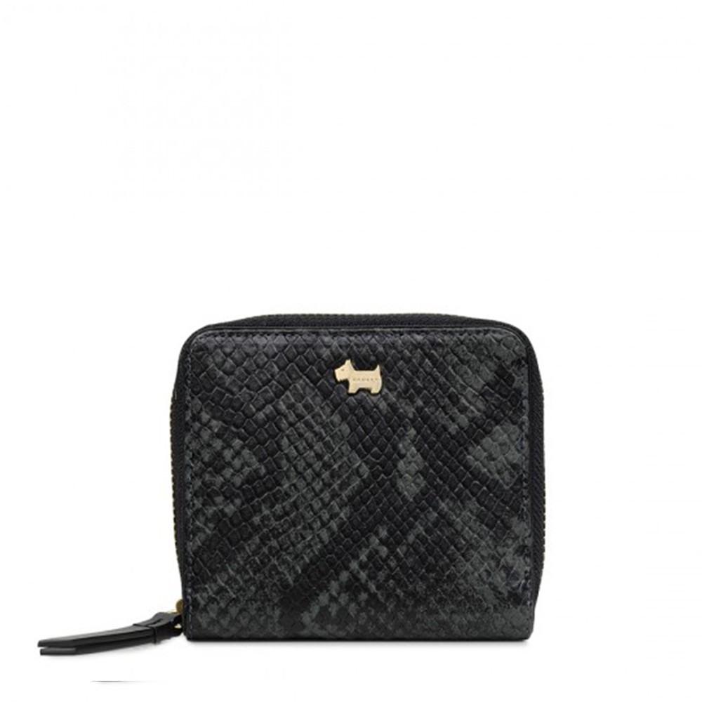 RADLEY กระเป๋าสตางค์ขนาดกลาง ผู้หญิง รหัส S1140352