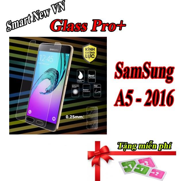 Kính cường lực Samsung Galaxy A5 2016 (A510) 2.5D Full màn hình - 3228666 , 970418642 , 322_970418642 , 18000 , Kinh-cuong-luc-Samsung-Galaxy-A5-2016-A510-2.5D-Full-man-hinh-322_970418642 , shopee.vn , Kính cường lực Samsung Galaxy A5 2016 (A510) 2.5D Full màn hình
