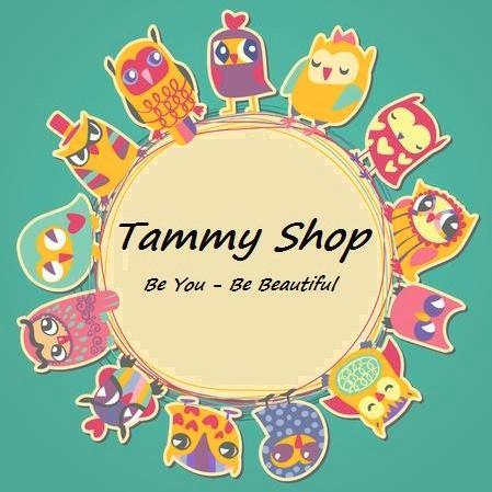 Tammy_Store