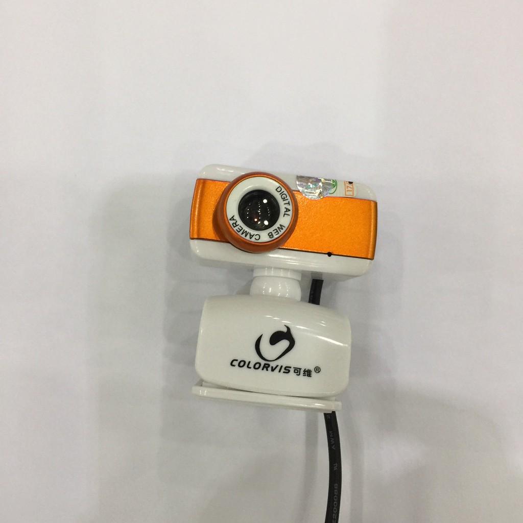 Webcam COLORVIS ND60/ND80 - 147665,322_147665,220000,shopee.vn,Webcam-COLORVIS-ND60-ND80-322_147665,Webcam COLORVIS ND60/ND80