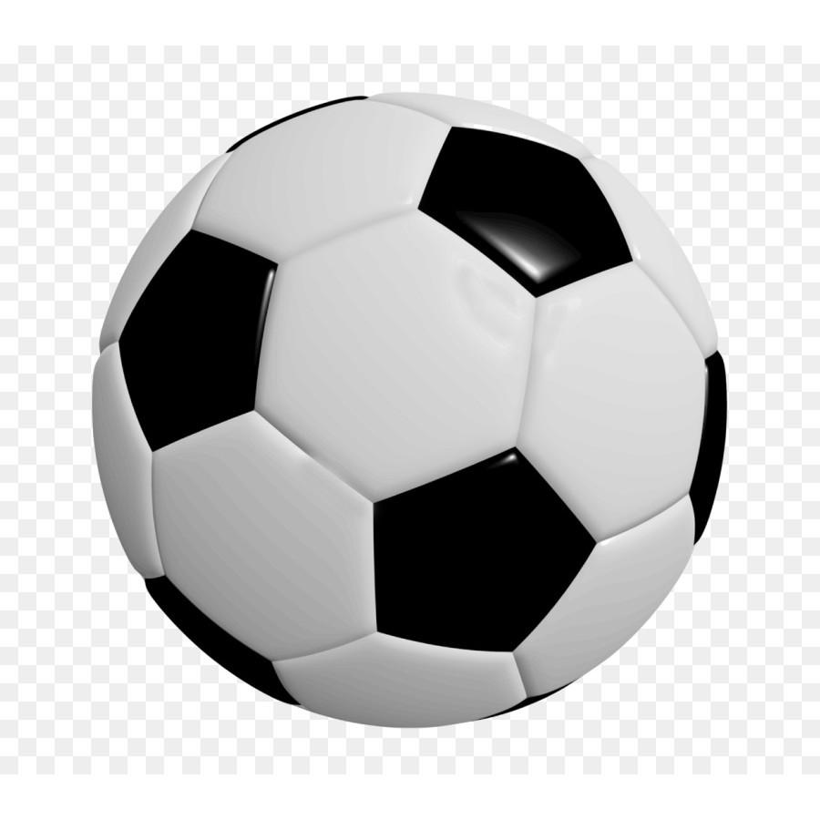 Lịch thi đấu bóng đá hôm nay 14/5: Hấp dẫn Ngoại hạng Anh