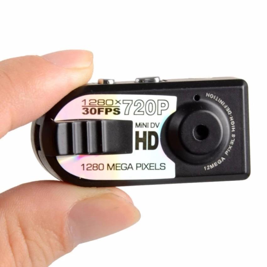 Camera HD mini Q5