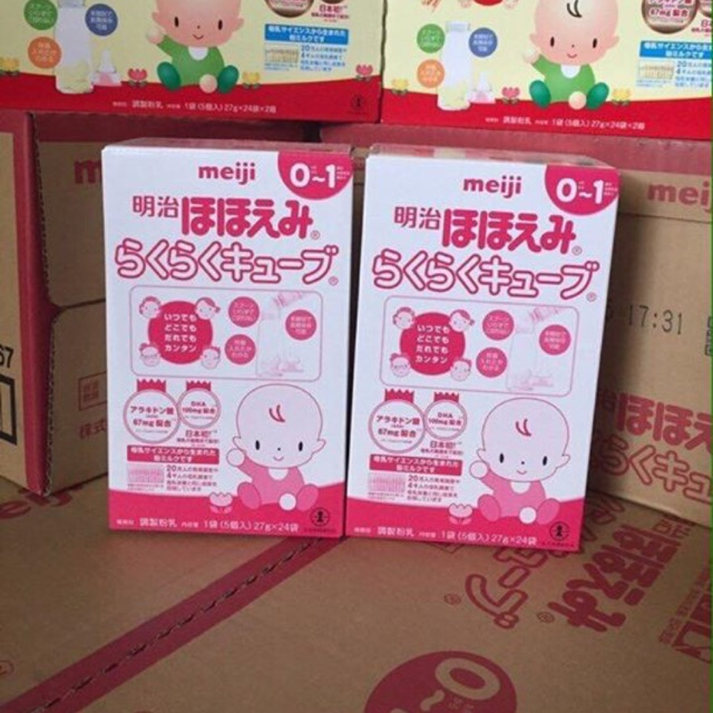 Combo 10 hộp sữa meiji thanh số 0 - 3517041 , 933982461 , 322_933982461 , 5050000 , Combo-10-hop-sua-meiji-thanh-so-0-322_933982461 , shopee.vn , Combo 10 hộp sữa meiji thanh số 0