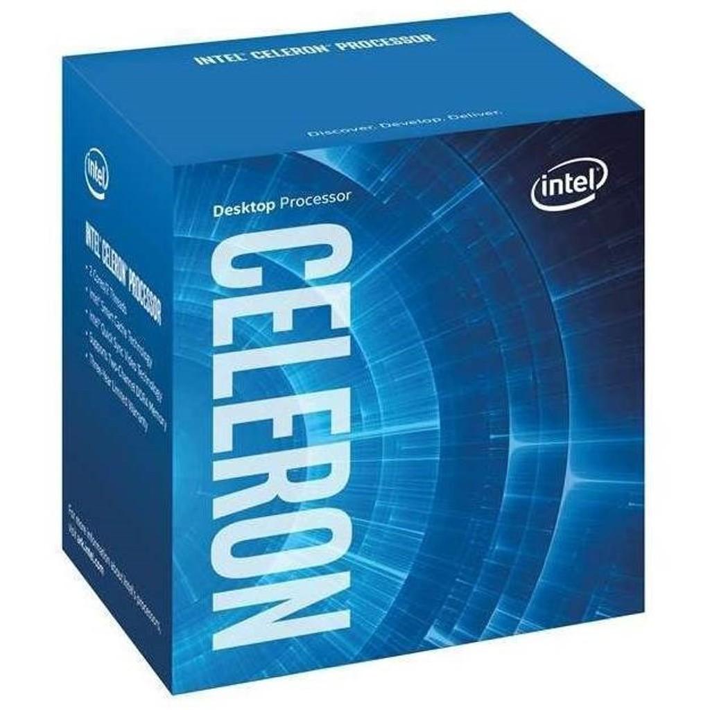 CPU Intel Celeron G3930 2.9 GHz (Box) - Hãng Phân Phối Chính Thức - 2633446 , 691600839 , 322_691600839 , 863000 , CPU-Intel-Celeron-G3930-2.9-GHz-Box-Hang-Phan-Phoi-Chinh-Thuc-322_691600839 , shopee.vn , CPU Intel Celeron G3930 2.9 GHz (Box) - Hãng Phân Phối Chính Thức