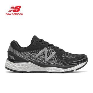 Giày Thể Thao Nữ New Balance W880K10 880v10 thumbnail
