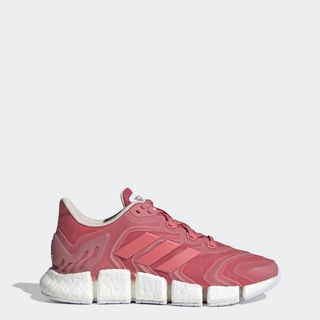 Giày adidas RUNNING Climacool Vento HEAT.RDY Nữ FW6841 thumbnail