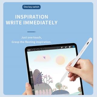 Bút cảm ứng Kkroom stylus pen phụ kiện chuyên dụng cho điện thoại máy tính bảng iphone ipad thumbnail