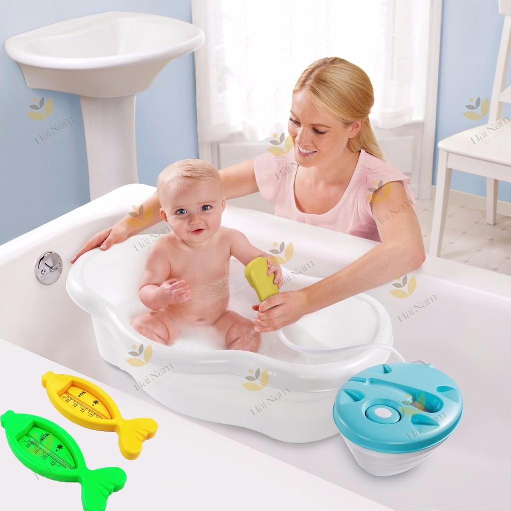 Nhiệt kế đo nhiệt độ nước tắm cho bé dưới nước hình con cá - 3174201 , 1205247400 , 322_1205247400 , 14000 , Nhiet-ke-do-nhiet-do-nuoc-tam-cho-be-duoi-nuoc-hinh-con-ca-322_1205247400 , shopee.vn , Nhiệt kế đo nhiệt độ nước tắm cho bé dưới nước hình con cá