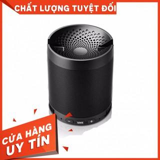 Loa Bluetooth Mini Đa Năng NTC HF Q3 Âm Thanh Tuyệt Vời[hot]