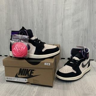 [RenStore]Giày Jordan 1 Zoom PSG - Chất liệu tiêu chuẩn - So hot thumbnail
