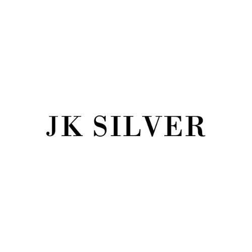 JK Silver