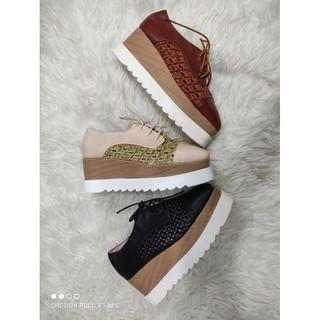 Giày Stella Mccartney thiết kế sành điệu cho nữ thumbnail