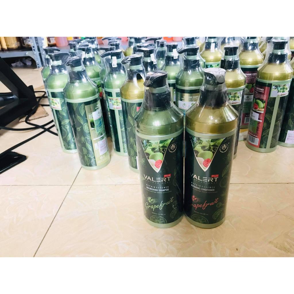 [PHÁT HIỆN NHÁI ĐỀN GẤP ĐÔI] Dầu gội thảo dược bưởi, dầu gội kích thích mọc tóc, dầu gội dưỡng sinh, trị gầu, mềm mươth