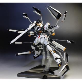 Mô hình Gundam RX-93 Nu Ver. Ka
