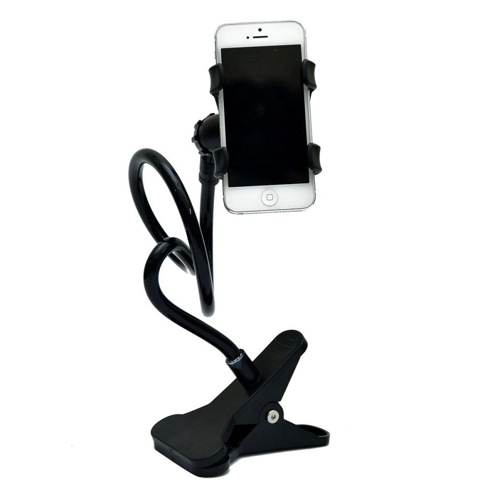 Giá đỡ kẹp điện thoại đa năng đuôi khỉ - 3417543 , 740636870 , 322_740636870 , 28200 , Gia-do-kep-dien-thoai-da-nang-duoi-khi-322_740636870 , shopee.vn , Giá đỡ kẹp điện thoại đa năng đuôi khỉ