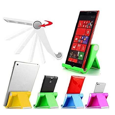 Giá đỡ điện thoại hình ghế s059 cho điện thoại, ipad