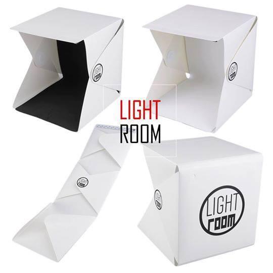 HỘP CHỤP SẢN PHẨM ĐẸP LIGHT ROOM CỠ LỚN 40x40x40 - 15298312 , 1377013312 , 322_1377013312 , 730000 , HOP-CHUP-SAN-PHAM-DEP-LIGHT-ROOM-CO-LON-40x40x40-322_1377013312 , shopee.vn , HỘP CHỤP SẢN PHẨM ĐẸP LIGHT ROOM CỠ LỚN 40x40x40