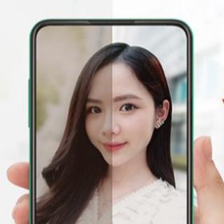 Điện thoại Vsmart Aris (8GB 128GB) - Hàng chính hãng CAM KẾT CHÍNH HÃNG SIÊU GIẢM GIÁ thumbnail
