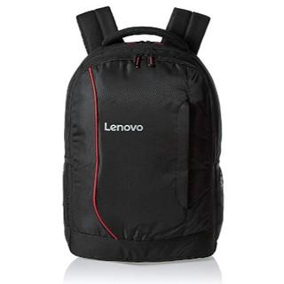 Balo laptop chống sốc siêu dày Lenovo 15,6 inch, hàng khuyến mãi thumbnail