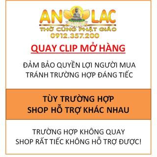 Hồ Lô Đồng Bát Quái #3 Size# 2B