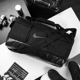 Túi trống thể thao, du lịch.