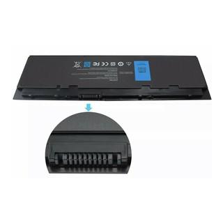 Pin Laptop Dell Latitude E7240 E7250 GD076 Ultrabook X01 PT1 451-BBFX Pin Chất Lượng Cao | Pin Zin Chính Hãng