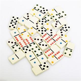 Bộ cờ Domino giá rẻ
