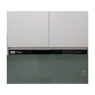 Máy hút mùi, hút khói âm tủ Canzy CZ-7002G rộng 70cm, hàng chính hãng bảo hành 36 tháng