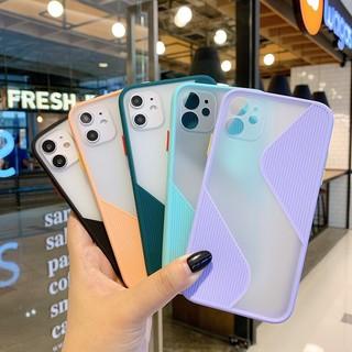 [Freeship] Ốp lưng iPhone 12 Pro , 12 Pro Max cực xinh
