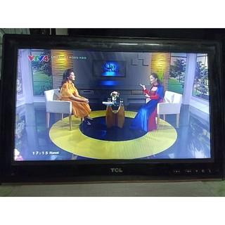 Tivi LED mỏng Treo tường 24″ Nhỏ Đẹp Full Phụ Kiện Duy Nhất 1 Chiếc Thanh Lý