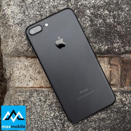 Điện thoại iPhone 7 Plus Quốc tế 99% - 14670545 , 676216767 , 322_676216767 , 7940000 , Dien-thoai-iPhone-7-Plus-Quoc-te-99Phan-Tram-322_676216767 , shopee.vn , Điện thoại iPhone 7 Plus Quốc tế 99%