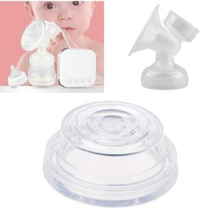 Màng Bơm Hút Sữa Mẹ Bằng Silicon Tiện Dụng thumbnail