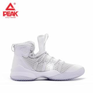 Hình ảnh Giày bóng rổ PEAK Streetball Master DA830551-8