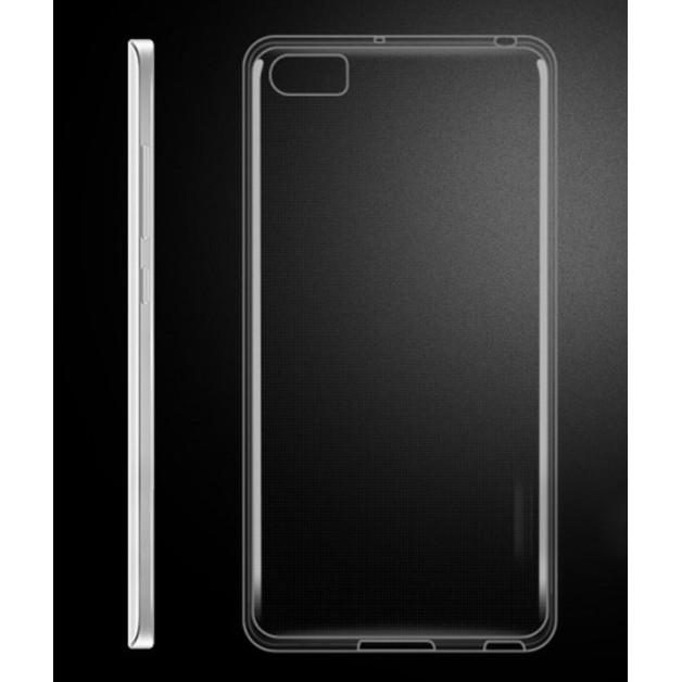 ốp lưng dẻo silicon cho Xiaomi MI 5 trong suốt - 3484150 , 828532309 , 322_828532309 , 18000 , op-lung-deo-silicon-cho-Xiaomi-MI-5-trong-suot-322_828532309 , shopee.vn , ốp lưng dẻo silicon cho Xiaomi MI 5 trong suốt