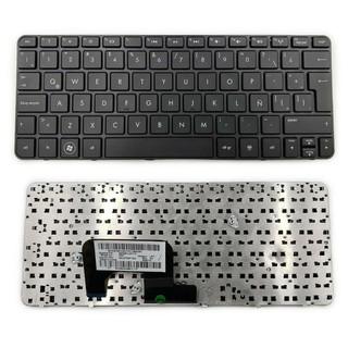 Bàn phím Laptop HP MINI 1103 210-2000 - Mini 1103, Mini 210-2000, 210-2100, 210-2200, Mini 210-3000, Mini 210-4000 thumbnail