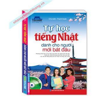 Hikari - Tự học tiếng Nhật dành cho người mới bắt đầu-sách hai màu kèm CD - 3160023 , 1247264191 , 322_1247264191 , 69000 , Hikari-Tu-hoc-tieng-Nhat-danh-cho-nguoi-moi-bat-dau-sach-hai-mau-kem-CD-322_1247264191 , shopee.vn , Hikari - Tự học tiếng Nhật dành cho người mới bắt đầu-sách hai màu kèm CD