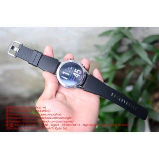 Dây Samsung 22MM Chính Hãng Galaxy Watch - Cam Kểt Samsung Xịn