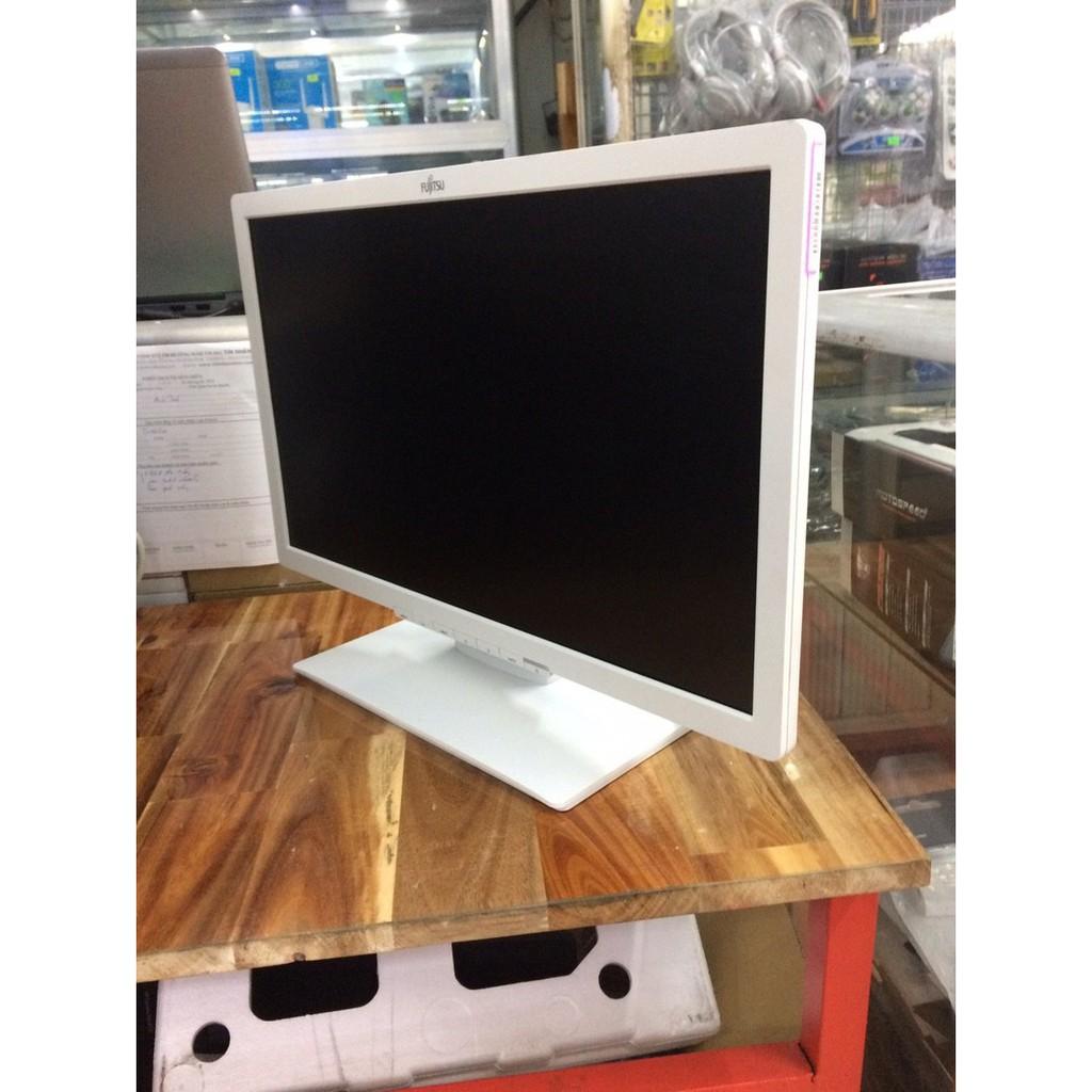 Màn hình LCD 22 inch Led ful HD