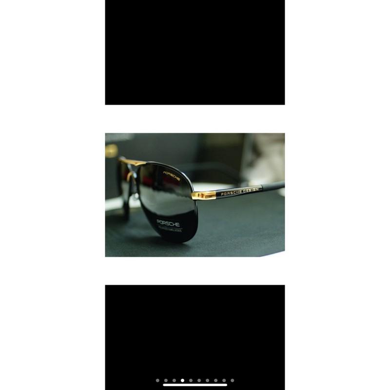 [Hàng Cao Cấp] Kính Thời Trang Porscherr P8773 Full Box Sang Trọng - Có Thẻ Hãng