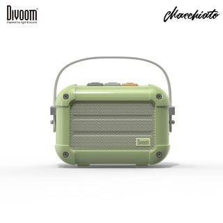 Loa Bluetooth Divoom Macchiato 6W